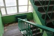 Продажа квартиры, Новосибирск, Ул. Кубовая, Продажа квартир в Новосибирске, ID объекта - 331064232 - Фото 11