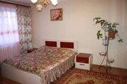 Квартира ул. Колхозников 10