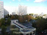 Продам квартиру, Купить квартиру в Москве по недорогой цене, ID объекта - 323245796 - Фото 2