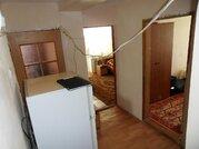 3-х комнатная, вид на озеро Мойнаки - Фото 4
