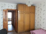 3-к квартира пер. Ядринцева, 78, Купить квартиру в Барнауле по недорогой цене, ID объекта - 321189879 - Фото 11