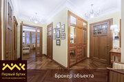 Продажа квартир ул. Стремянная