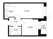 Купить квартиру в Мытищах