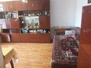 Квартира, ул. Посадская, д.28 к.к4