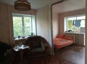 Продам 1 комнатную квартиру по ул. Авиаторов 3