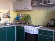 Продам 1 к.кв. 33кв.м.+ 3 кв. балкон+гардеробная спб Косыгина пр. 28к1, Купить квартиру в Санкт-Петербурге по недорогой цене, ID объекта - 330439823 - Фото 3