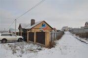 Коттедж в п. Нагаево (Зинино) - Фото 3