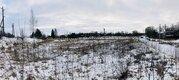 Красное село Озерная - Фото 3