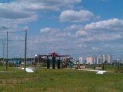 Участок с коммуникациями Островцы 15 км по Новой Рязанке - Фото 2