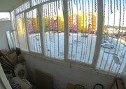 4 300 000 Руб., Продается 3-комн.квартира., Продажа квартир в Наро-Фоминске, ID объекта - 333268542 - Фото 8