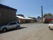 Производственная база, Готовый бизнес в Иркутске, ID объекта - 100059313 - Фото 8