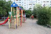 Продажа квартиры, Севастополь, Ул. Кесаева Астана