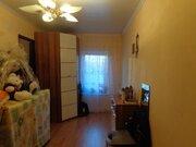 Сдается часть дома, Аренда домов и коттеджей в Владимире, ID объекта - 502821349 - Фото 2