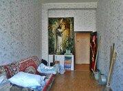 Продажа квартиры, Шуя, Шуйский район, Афанасьева мкр - Фото 5