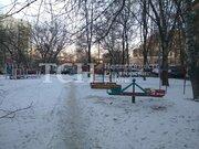 3-комн. квартира, Москва, проезд 1-й Волоколамский, 5 - Фото 2