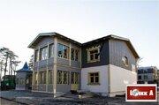 Продажа квартиры, Купить квартиру Юрмала, Латвия по недорогой цене, ID объекта - 313155082 - Фото 4