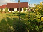 Элитный дом, Продажа домов и коттеджей в Бресте, ID объекта - 503471370 - Фото 4