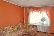 Продаю квартиру по ул. Вагоностроительная, 16 в г. Новоалтайске