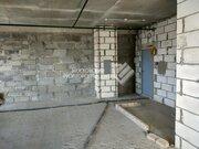 Продажа апартаменты ул. Хромова, дом 3, Купить квартиру в Москве по недорогой цене, ID объекта - 328971048 - Фото 5