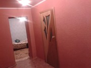Сдается комната на ул. Белоконской дом 8, Аренда комнат в Владимире, ID объекта - 700807414 - Фото 4