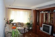 3-комнатная квартира в поселке городского типа Балакирево - Фото 1