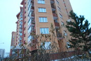 Продажа квартир в ВНИИССКЕ