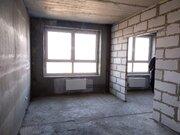 1-комн. квартира, 33 м2 в ЖК «Путилково» - Фото 1