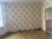 Шикарная 2ккв напротив парка, Купить квартиру в Санкт-Петербурге по недорогой цене, ID объекта - 320530974 - Фото 5