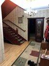 Продажа квартиры, Тюмень, Ул. Челюскинцев
