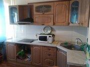 Продается 2-к Квартира ул. Победы пр-т, Купить квартиру в Курске по недорогой цене, ID объекта - 322626614 - Фото 1