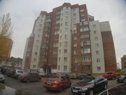 Продажа квартиры, Уфа, Ул. Мубарякова