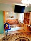 7 500 000 Руб., Евро трешка в новом доме., Купить квартиру в Химках по недорогой цене, ID объекта - 330917485 - Фото 43