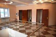 Сдам в аренду офисные помещения, ул. Карла Маркса, 176 - Фото 5