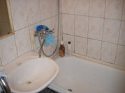 Продаю 4-х квартиру Гризадубова Центр, Купить квартиру в Ставрополе по недорогой цене, ID объекта - 320749846 - Фото 9