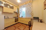 Аренда квартир в Псковской области