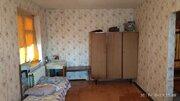 Продам 1-к квартиру, Серпухов г, Советская улица 103