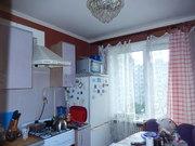 Квартира в Павлово-Посадском р-не, г Электрогорск, 47 кв.м. - Фото 4