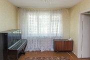 Владимир, Лакина ул, д.1, 2-комнатная квартира на продажу - Фото 1
