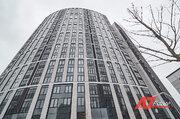 Продажа офиса 187,5 кв.м в БЦ Фили Град