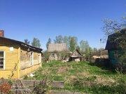 Продам участок. Саперный пос, Петрозаводское шос. - Фото 2