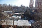 Двухкомнатная квартира в г. Пушкино, Московский пр-т, дом 30 - Фото 2