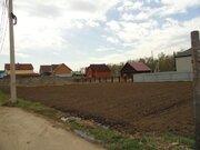 Продажа участка, Иркутск, СПК Байкальский