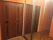 1 000 Руб., Квартира возле авто и жд вокзалов, Квартиры посуточно в Туймазах, ID объекта - 315356468 - Фото 26
