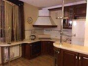 Сдается 1 к. квартира на ул. Тимирязева в новом доме.
