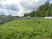 Дачный участок 8 соток в СНТ Лотос-3 - Фото 5