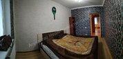 Продажа квартиры, Великий Новгород, Ул. Волотовская - Фото 3