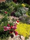 Загородный Дом в Середнево 150 кв.м 15 соток ИЖС - Фото 3