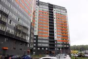 Продажа квартиры, Кудрово, Всеволожский район, Европейский пр-кт. - Фото 3