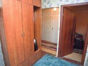 Владимир, Лакина ул, д.191, 2-комнатная квартира на продажу, Купить квартиру в Владимире по недорогой цене, ID объекта - 309982874 - Фото 23