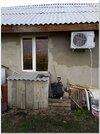 Продажа дома, Львовское, Северский район, Ул. Набережная - Фото 2